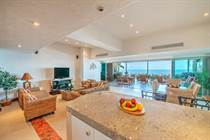 Condos for Sale in Gran Venetian, Puerto Vallarta, Jalisco $549,000