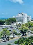 Condos for Sale in La Mancha, Carolina, Puerto Rico $225,000