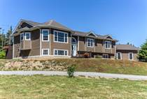 Homes for Sale in Kavanaghs Road, Clarkes Beach, Newfoundland and Labrador $459,900