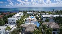Homes for Sale in San Pedro, Ambergris Caye, Belize $395,000