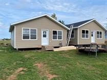 Recreational Land for Sale in Cavendish PE, Mayfield, Prince Edward Island $179,900
