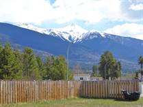 Lots and Land for Sale in Valemount, British Columbia $79,000