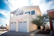 Homes for Sale in Playas de Rosarito, Baja California $4,500,000