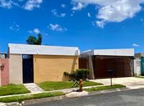 Homes for Rent/Lease in Colinas Metropolitanas, Guaynabo, Puerto Rico $1,500 monthly