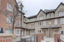 Condos for Sale in Vaughan, Ontario $569,000