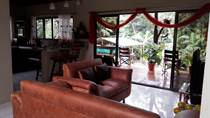Homes for Sale in Arenal, Guanacaste $135,000