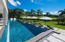 Homes for Sale in Royal Westmoreland, St. James $5,200,000