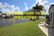 Homes for Sale in Countryside at Vero Beach, Vero Beach, Florida $34,995