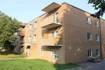 Condos for Rent/Lease in Orangeville, Ontario $1,650 monthly