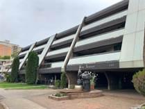 Condos for Sale in Saskatoon, Saskatchewan $369,900