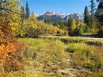 Homes for Sale in Eagle Brook, Fairmont Hot Springs, British Columbia $65,000