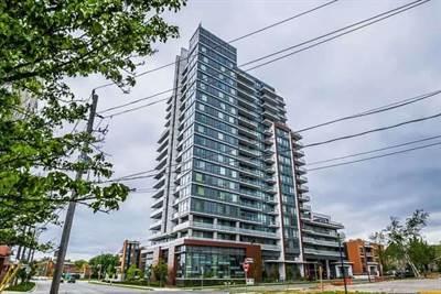 68 Canterbury Pl, Suite 610, Toronto, Ontario