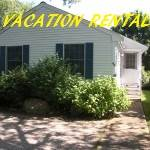 Homes for Rent/Lease in Crescent Beach, Mattapoisett, Massachusetts $1,500 weekly