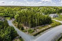 Lots and Land for Sale in Nova Scotia, Mineville, Nova Scotia $79,900