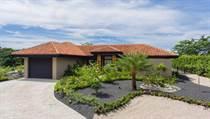 Homes for Sale in Hacienda Pinilla, Guanacaste $1,250,000