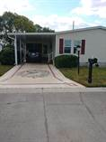 Homes for Sale in Polk County, auburndale, Florida $32,900
