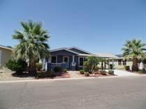 Homes for Sale in Pueblo El Mirage, El Mirage, Arizona $215,000