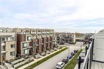 Homes Sold in Downsview, Toronto, Ontario $888,000