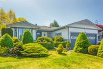Homes for Sale in Qualicum Beach, British Columbia $695,000