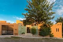 Homes for Sale in Balcones, San Miguel de Allende, Guanajuato $375,000