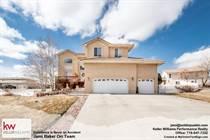 Homes for Sale in Stonemoor Hills, Pueblo, Colorado $419,900