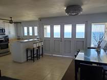Condos for Rent/Lease in Montones Beach, Isabela, Puerto Rico $3,500 monthly