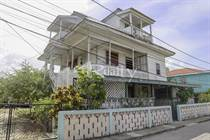 Commercial Real Estate for Rent/Lease in Belize City, Belize $750 monthly