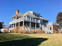 Homes Sold in Narragansett, Rhode Island $1,049,000