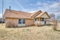 Homes for Sale in Oklahoma, Aline, Oklahoma $309,900
