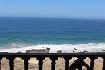 Homes for Sale in Cerritos Beach, Baja California Sur $350,000
