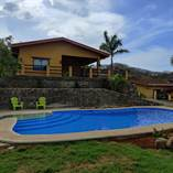 Homes for Sale in Villareal, Guanacaste $499,000