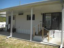 Homes for Sale in Three Lakes RV Resort, Hudson, Florida $24,900