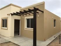 Homes for Sale in Cabo San Lucas, Baja California Sur $87,000