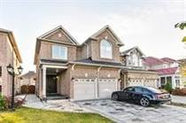 Homes for Rent/Lease in Mississauga, Ontario $2,088 monthly