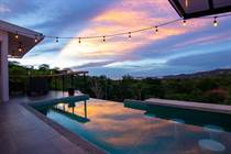 Homes for Sale in Playas Del Coco, Guanacaste $299,000