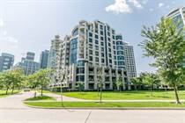 Condos for Sale in Lakeshore/Marine Parade, Toronto, Ontario $3,888,000
