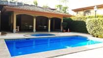 Condos for Sale in Brasil De Mora, San José $118,000
