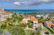 Homes for Sale in Shell Castle, Palmas del Mar, Puerto Rico $3,500,000