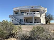 Homes for Sale in Santo Tomas, Puerto Penasco/Rocky Point, Sonora $404,500