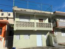 Homes for Sale in Comerio, Puerto Rico $55,000
