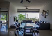 Condos for Rent/Lease in SM. 4, Cancun, Quintana Roo $23,000 monthly