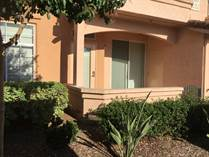 Homes for Rent/Lease in Rancho Bernardo, San Diego, California $1,799 monthly