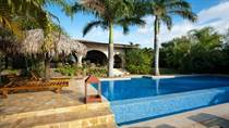 Homes for Sale in Junquillal Beach, Guanacaste $645,000