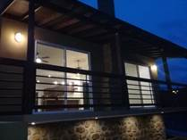 Homes for Rent/Lease in Playas La Mision, Playas de Rosarito, Baja California $1,500 monthly