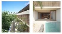 Homes for Sale in Veleta, Tulum, Quintana Roo $282,121
