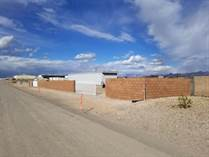 Commercial Real Estate for Rent/Lease in Fort Mohave, Arizona $1,601 monthly