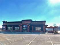 Commercial Real Estate for Sale in Prince Albert, Saskatchewan $1,200,000