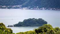 Lots and Land for Sale in Golfo Dulce, Golfito, Puntarenas $5,500,000