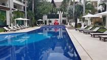 Condos for Sale in Downtown Playa del Carmen, Playa del Carmen, Quintana Roo $380,000