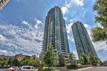 Condos for Rent/Lease in Mississauga, Ontario $2,499 monthly